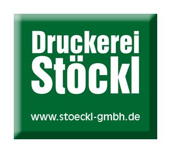 Druckerei Stöckl GmbH