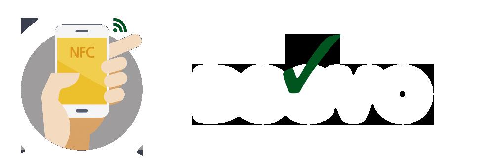 DSGVO-konform